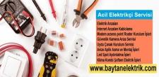 Baytan Elektrik
