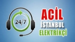 İstanbul Elektrikci