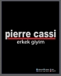 Pierre Cassi Erkek Giyim Bayilik