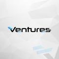 Ventures Bilişim Teknolojileri
