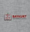 Baykurt Hukuk Bürosu