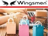 Toptan Takım Elbise Wingsmen