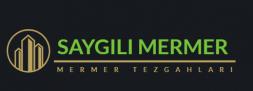 SAYGILI MERMER