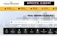 Ücretsiz Firma Ekleme Siteleri